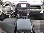 2021 Ford F-150 SuperCrew Cab 4x2, Pickup #M2042 - photo 13