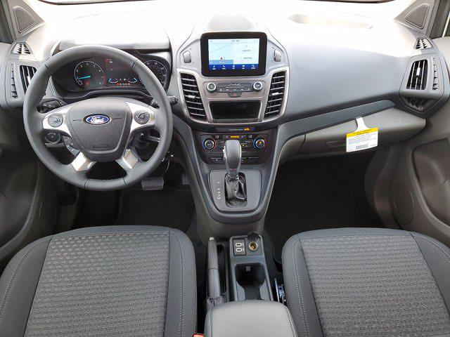2021 Ford Transit Connect FWD, Passenger Wagon #M2054 - photo 14
