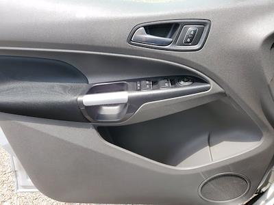 2021 Ford Transit Connect FWD, Passenger Wagon #M2054 - photo 20
