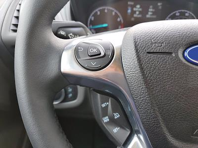 2021 Ford Transit Connect FWD, Passenger Wagon #M2054 - photo 22