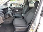 2021 Ford Transit Connect FWD, Passenger Wagon #M2054 - photo 18