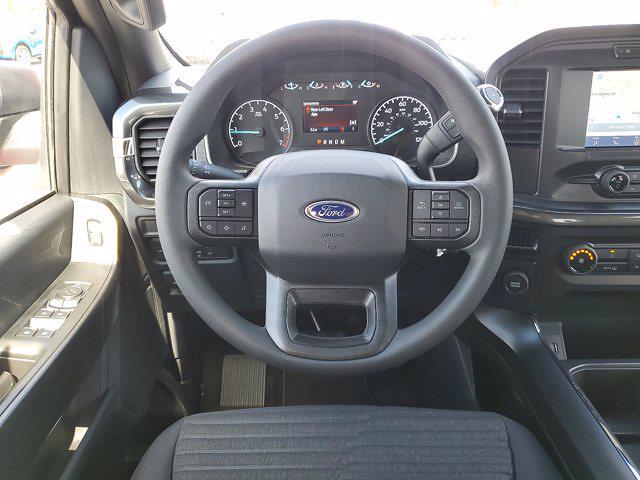 2021 Ford F-150 SuperCrew Cab 4x2, Pickup #M2104 - photo 14