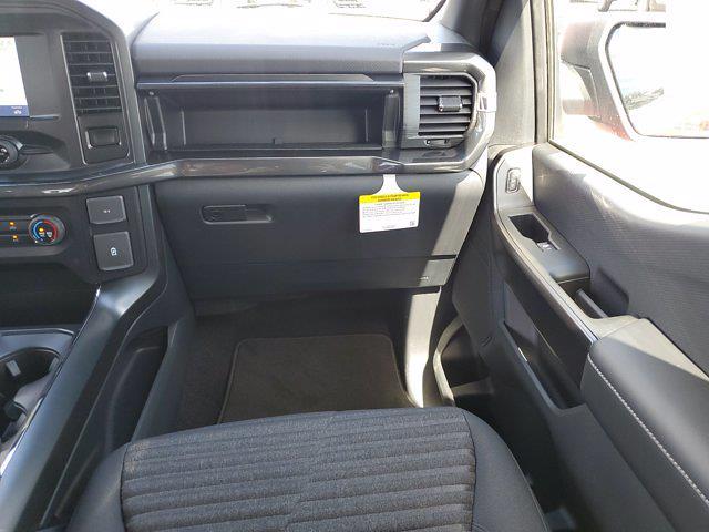 2021 Ford F-150 SuperCrew Cab 4x2, Pickup #M2104 - photo 15