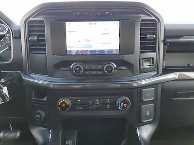 2021 Ford F-150 SuperCrew Cab 4x2, Pickup #M2104 - photo 16