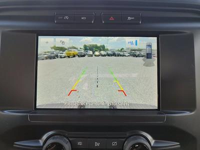 2021 Ford F-150 SuperCrew Cab 4x2, Pickup #M2104 - photo 25