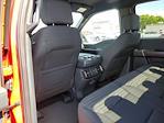 2021 Ford F-150 SuperCrew Cab 4x2, Pickup #M2104 - photo 12