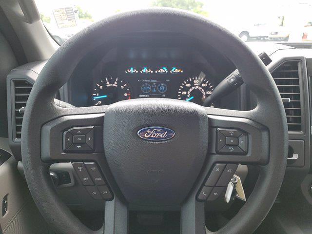 2020 Ford F-150 SuperCrew Cab 4x2, Pickup #M2113A - photo 20