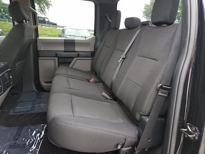 2020 Ford F-150 SuperCrew Cab 4x2, Pickup #M2113A - photo 12