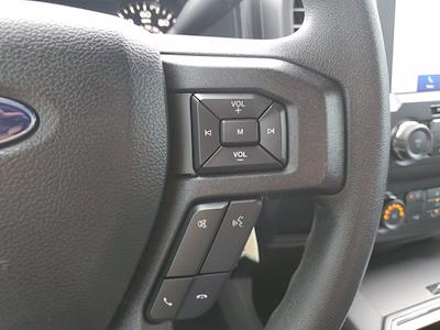 2020 Ford F-150 SuperCrew Cab 4x2, Pickup #M2113A - photo 22