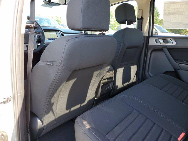 2021 Ford Ranger SuperCrew Cab 4x4, Pickup #M2125 - photo 12