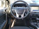 2021 Ford Ranger SuperCrew Cab 4x4, Pickup #M2125 - photo 13