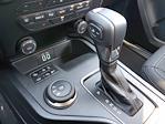 2021 Ford Ranger SuperCrew Cab 4x4, Pickup #M2125 - photo 24