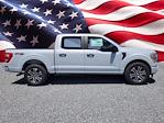 2021 Ford F-150 SuperCrew Cab 4x2, Pickup #M2143 - photo 1