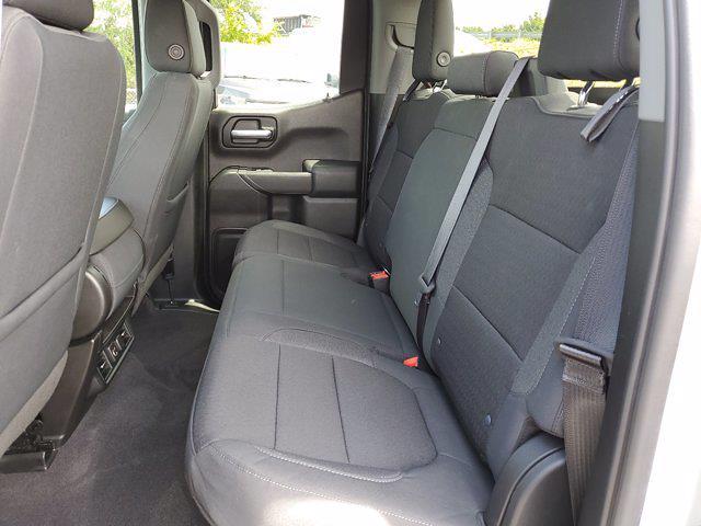 2019 Chevrolet Silverado 1500 Double Cab 4x2, Pickup #M2144A - photo 13