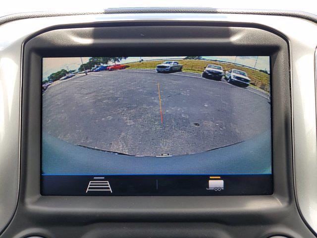 2019 Chevrolet Silverado 1500 Double Cab 4x2, Pickup #M2144A - photo 30