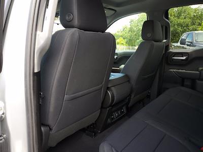 2019 Chevrolet Silverado 1500 Double Cab 4x2, Pickup #M2144A - photo 14