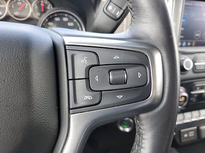 2019 Chevrolet Silverado 1500 Double Cab 4x2, Pickup #M2144A - photo 24