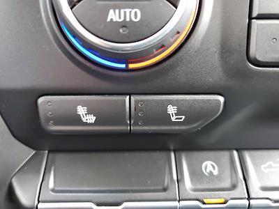 2019 Chevrolet Silverado 1500 Double Cab 4x2, Pickup #M2144A - photo 29
