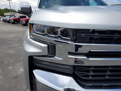 2019 Chevrolet Silverado 1500 Double Cab 4x2, Pickup #M2144A - photo 4