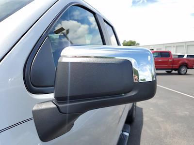 2019 Chevrolet Silverado 1500 Double Cab 4x2, Pickup #M2144A - photo 6