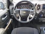 2019 Chevrolet Silverado 1500 Double Cab 4x2, Pickup #M2144A - photo 16