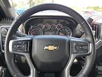 2019 Chevrolet Silverado 1500 Double Cab 4x2, Pickup #M2144A - photo 22