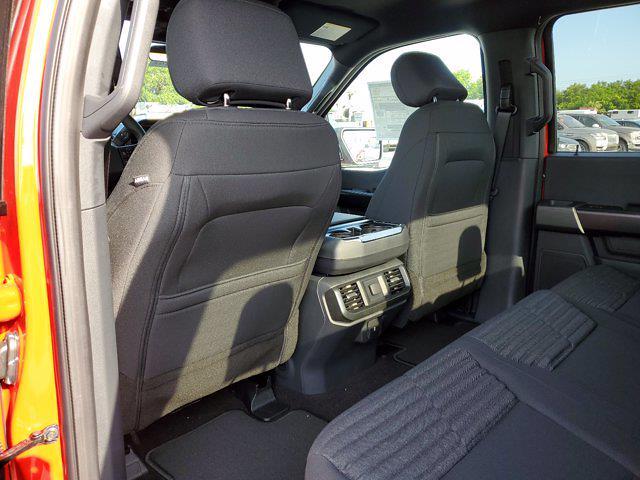 2021 Ford F-150 SuperCrew Cab 4x2, Pickup #M2147 - photo 12