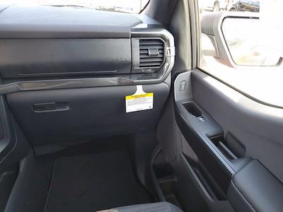 2021 Ford F-150 SuperCrew Cab 4x2, Pickup #M2147 - photo 15
