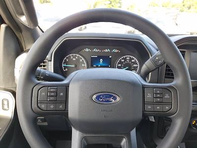 2021 Ford F-150 SuperCrew Cab 4x2, Pickup #M2147 - photo 19