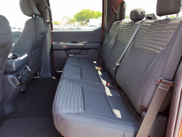 2021 Ford F-150 SuperCrew Cab 4x2, Pickup #M2152 - photo 11