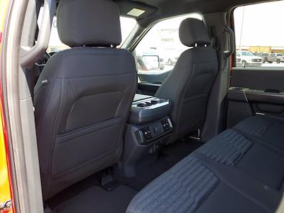 2021 Ford F-150 SuperCrew Cab 4x2, Pickup #M2152 - photo 12