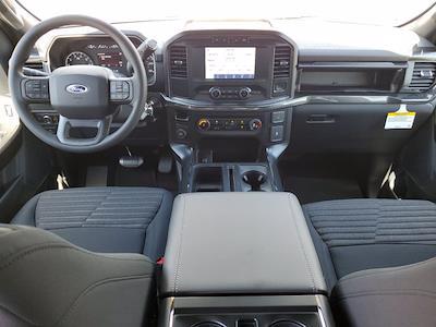 2021 Ford F-150 SuperCrew Cab 4x2, Pickup #M2152 - photo 13
