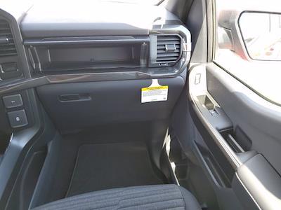 2021 Ford F-150 SuperCrew Cab 4x2, Pickup #M2152 - photo 15