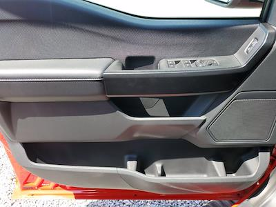 2021 Ford F-150 SuperCrew Cab 4x2, Pickup #M2152 - photo 18