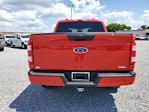 2021 Ford F-150 SuperCrew Cab 4x2, Pickup #M2152 - photo 10