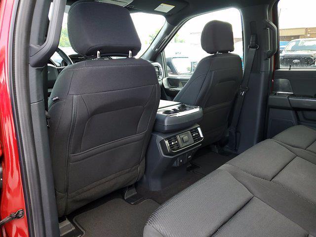 2021 Ford F-150 SuperCrew Cab 4x2, Pickup #M2155 - photo 12