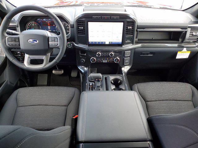2021 Ford F-150 SuperCrew Cab 4x2, Pickup #M2155 - photo 13