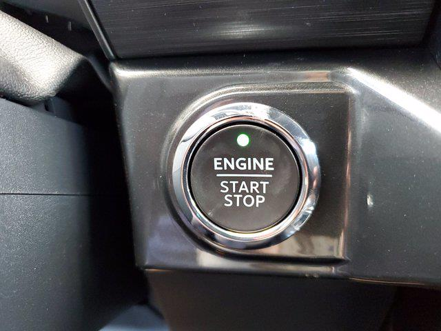 2021 Ford F-150 SuperCrew Cab 4x2, Pickup #M2155 - photo 28