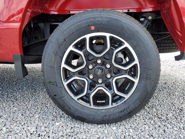 2021 Ford F-150 SuperCrew Cab 4x2, Pickup #M2155 - photo 8