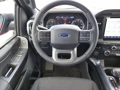 2021 Ford F-150 SuperCrew Cab 4x2, Pickup #M2155 - photo 14