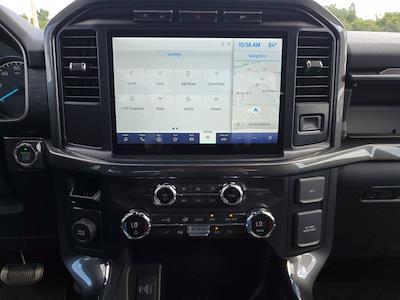 2021 Ford F-150 SuperCrew Cab 4x2, Pickup #M2155 - photo 16