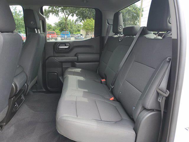 2020 Chevrolet Silverado 1500 Crew Cab 4x2, Pickup #M2155A - photo 13