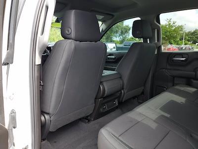 2020 Chevrolet Silverado 1500 Crew Cab 4x2, Pickup #M2155A - photo 14