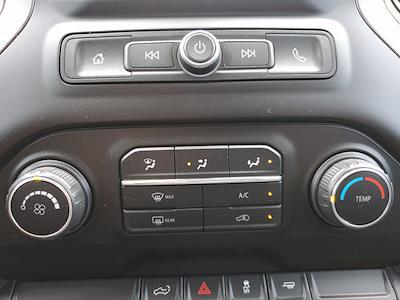 2020 Chevrolet Silverado 1500 Crew Cab 4x2, Pickup #M2155A - photo 28