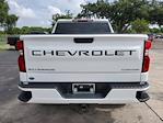 2020 Chevrolet Silverado 1500 Crew Cab 4x2, Pickup #M2155A - photo 3