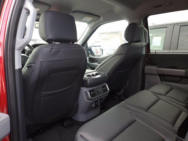 2021 Ford F-150 SuperCrew Cab 4x2, Pickup #M2156 - photo 12