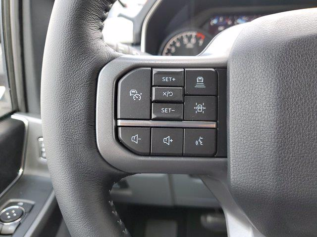 2021 Ford F-150 SuperCrew Cab 4x2, Pickup #M2156 - photo 21