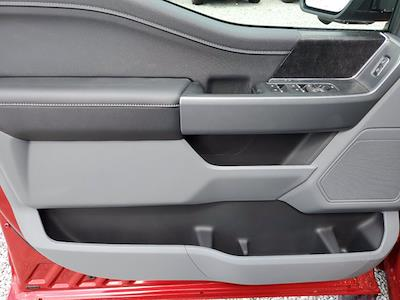 2021 Ford F-150 SuperCrew Cab 4x2, Pickup #M2156 - photo 17
