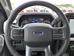 2021 Ford F-150 SuperCrew Cab 4x2, Pickup #M2156 - photo 20