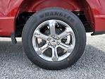 2021 Ford F-150 SuperCrew Cab 4x2, Pickup #M2156 - photo 8